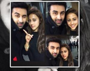 pakistani-actress-ainy-jaffri-takes-selfie-with-ranbir-kapoor-1446456292-9500