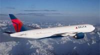 delta-air-line