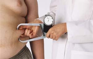 body-fats