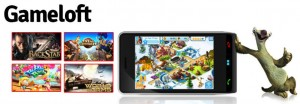 gameloft-mobilink