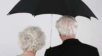buying life insurance for the elderly