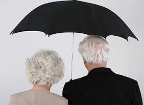 insurance-products-seniors