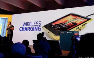 Lumia920_WirelessCharging