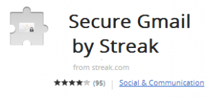streak-gmail