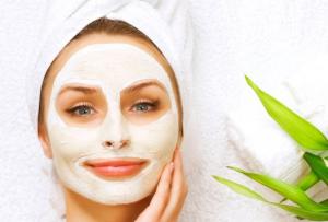 acne-natural-treatment