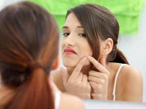 acne-scars-removal-at-home