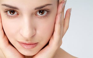tips-for-clear-skin