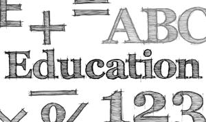 education-in-pakistan