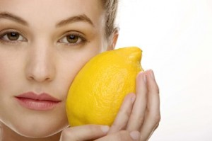 Home Treatments for Acne