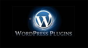 wordpress-plugins-2014