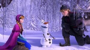 Disney-digitalmovies-app