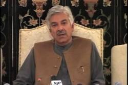 Khawaja-Asif
