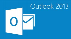 import multiple vcards into outlook 2013