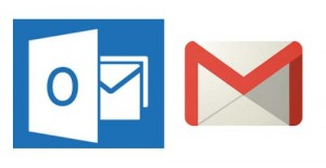 Add Your Gmail Account to Outlook 2013 Using IMAP