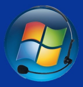 speech_recognition-windows