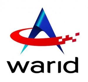 Warid-Telecom-Logo