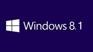 pc settings in windows 8-1