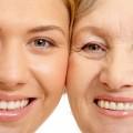 Homemade Anti Aging Cream by Dr Khurram Mushir