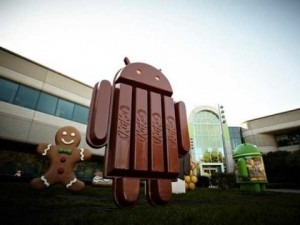 android-kit-kat-5