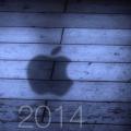 Apple-logo-2014