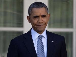 barack-obama-obamacare-smile