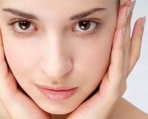 beauty-tips-for-women
