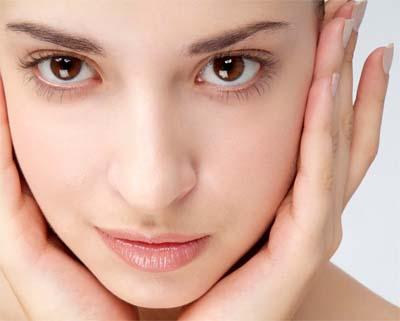 beauty tips for women
