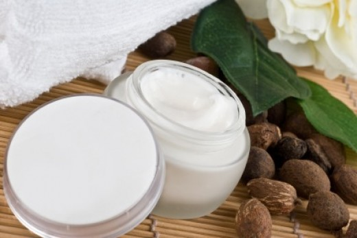 Home Made Lotion for Acne by Dr Khurram Mushir