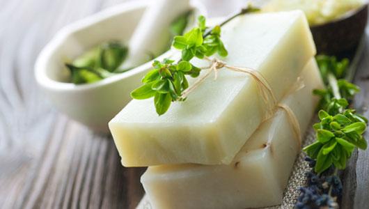 homemade-beauty-soap