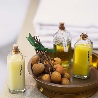 homemade-shampoo