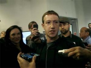 mark-facebook