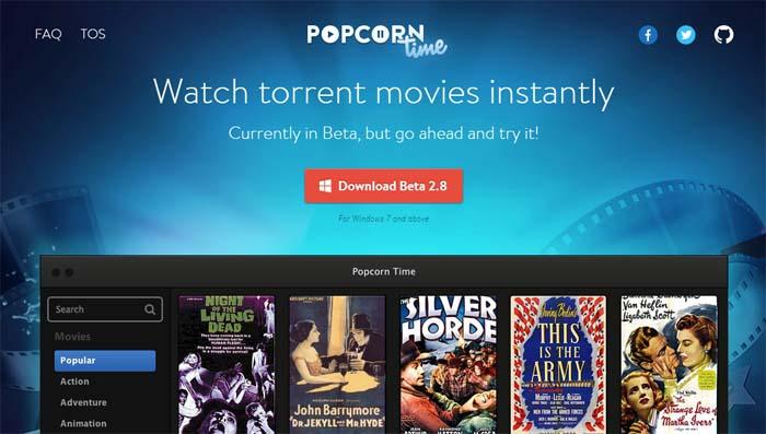 popcorn-times