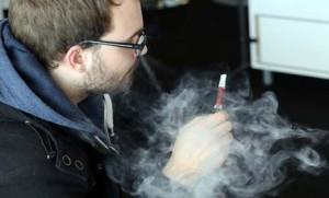 Spike-USpoison-calls-over-e-cigarettes