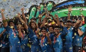 srilanka-t20-world-cup-2014
