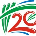 t20-worldcup
