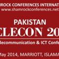 telecon2014