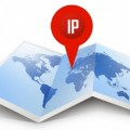 Find-IP-Address-of-Email