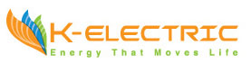 K-Electric-logo