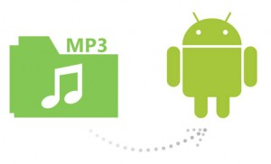 mp3-to-android