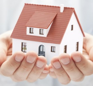 property-protection-trust