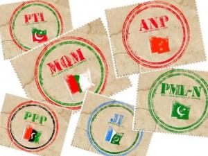pakistani-politics