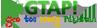 GeoTauAisay Pakistan