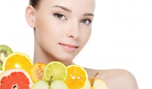 Clear-Acne-Naturally