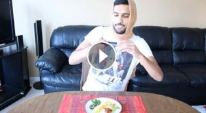 zaidali-girls-food