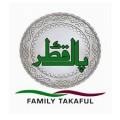 Pak Qatar Family Takaful