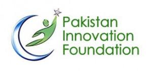 Pakistan Inovation Foundation