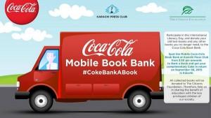 Coca-Cola-Book-Bank
