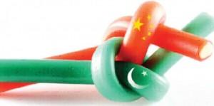 Pakistan-China-480x238