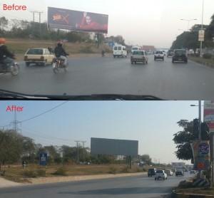 mobilink-billboard
