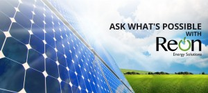 reon-energy-solutions